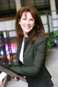 Ellen Seebold