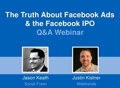 Jason Keath and Justin Kistner
